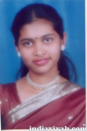 nashik single girls Find single women looking for serious relationship in nashik india with vivastreet free classifieds now.