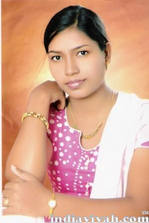 hindu single women in wolflake Looking to meet eligible indian singles you're in the right place unlike other  indian dating sites, elitesingles puts finding you a compatible partner first.